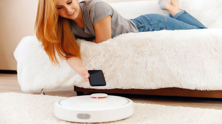 Roomba 650 vs 690-FI