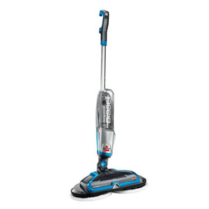 Bissell Spinwave Plus Hard Floor Cleaner 20391