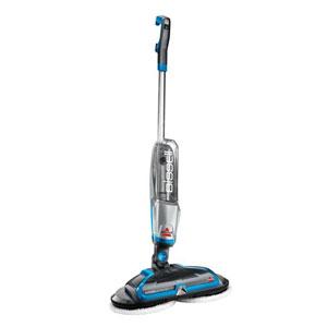 Bissell Spinwave Plus Hard Floor Cleaner 20391