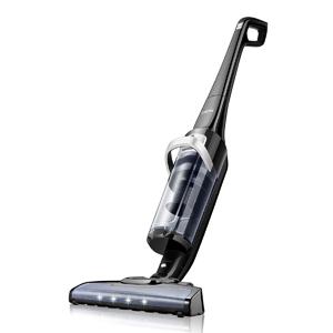 Deik Vacuum Cleaner Rechargeable Bagless Stick Vacuum