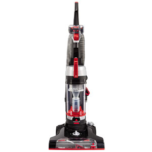 Bissell PowerForce Helix 1701