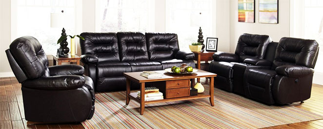 Best Leather Recliner Reviews