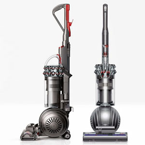 Dyson Cinetic Big Ball Animal Allergy Upright Vacuum Cleaner
