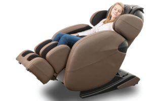 Look for Before Purchasing a Perfect Sleep Chair