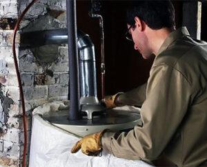 Best Water Heater Blanket
