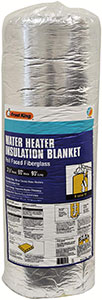 Frost King SP60 All Season Insulation Blanket