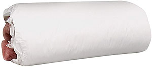 M-D Building Products Water Heater Blanket