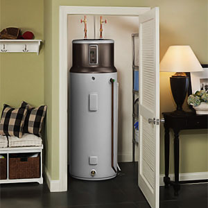 Best Hybrid Water Heater-intro