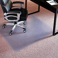 Best Best Chair Mat for Carpet