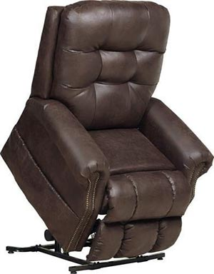 Catnapper Lift Chair Review